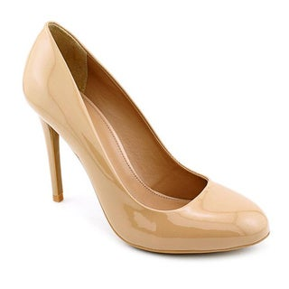 Jessica Simpson Women's 'Shirley' Patent Leather Dress Shoes