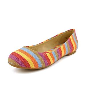 B.O.C. Women's 'Xia' Basic Textile Casual Shoes