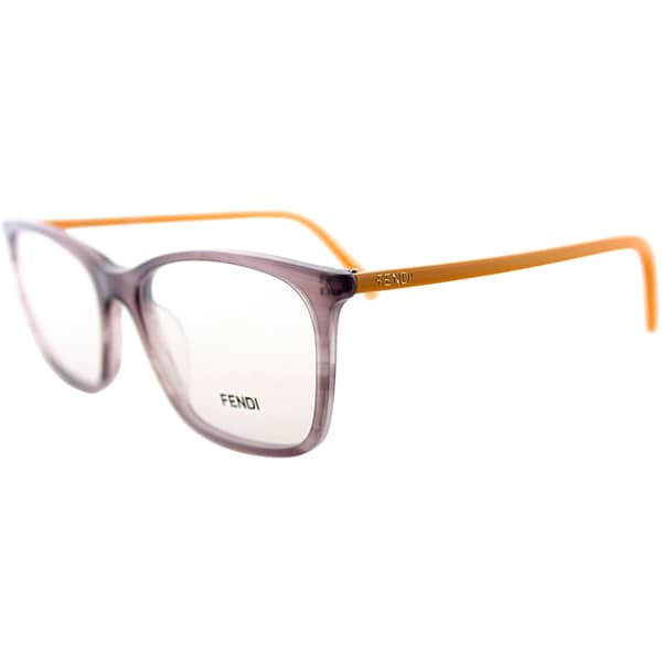 Fendi Womens Eyeglasses