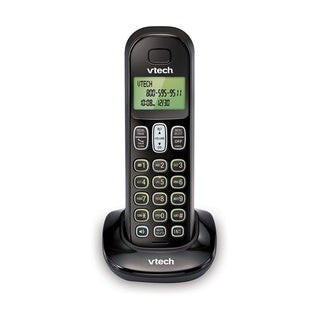 Vtech CS6109 Expansion Handset