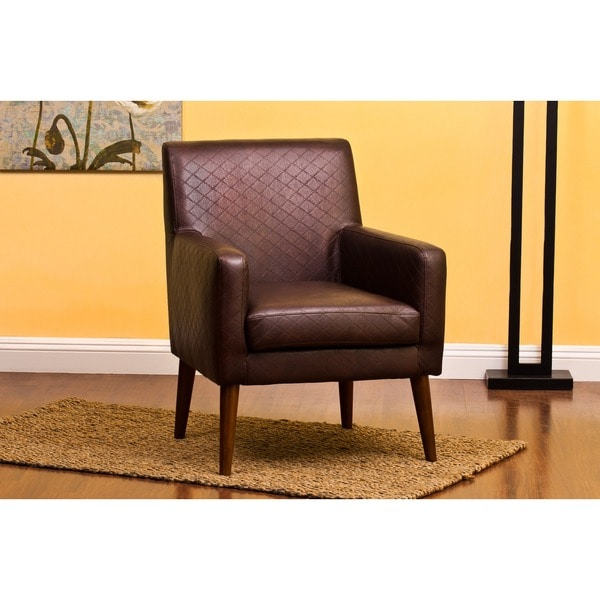evelyn office accent chair overstock shopping great deals on ac