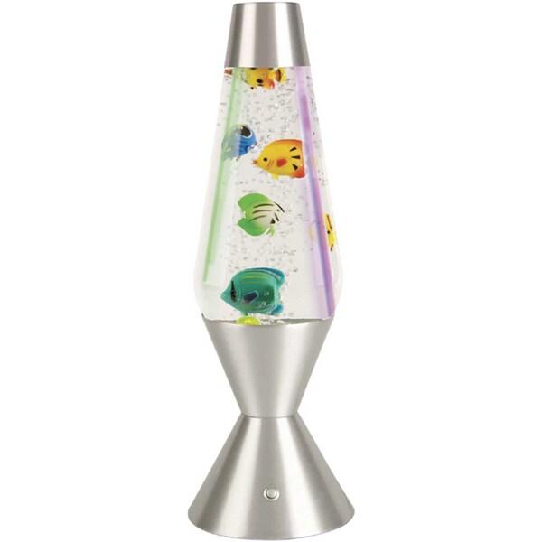 Premier Aquarium Lava Lamp