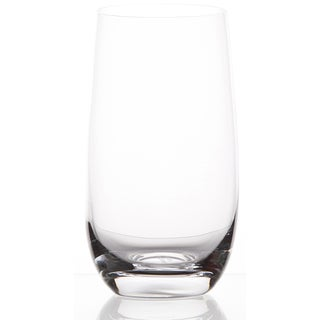 Chateau 16.56-ounce Long Drink Glasses (Set of 6)