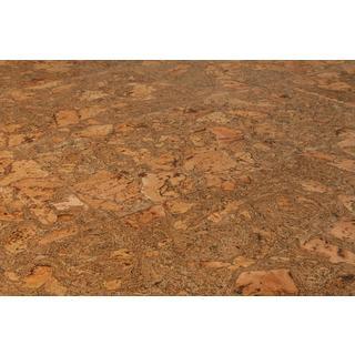 Evora Cork Porto Tile Collection 24 x 12 x 0.24 (66.1 square feet/box )