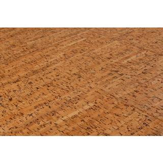 Evora Cork Porto 24 x 12 x 0.24 Tile Collection (81.4 square feet/box )