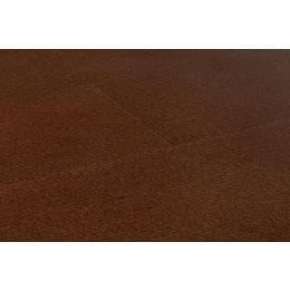 Evora Cork Plank 36 x 12 x 0.39 Ervas Collection (20.3 square feet/box )