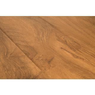 Lamton Laminate 12mm Barn Plank Collection 47.8 x 7.7 x 0.47 (15.4 square feet/box )