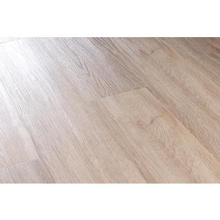 Vesdura Vinyl Planks 36 x 6 x 0.09 2mm Peel and Stick Collection