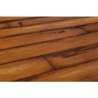 Toklo Laminate 12mm Collection 47.8 x 5 x 0.47 (16.5 square feet/box )