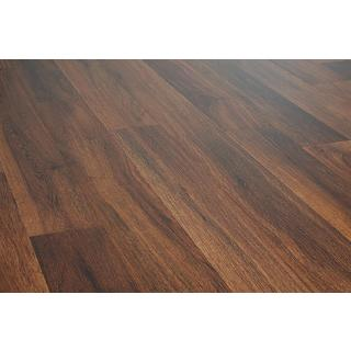 Toklo Laminate 12mm Plank Collection 55 x x 7.4 x 0.47 (13 square feet/box )