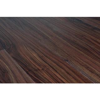 Vesdura Vinyl Planks 2mm 36 x 6 x 0.09 Peel and Stick Collection