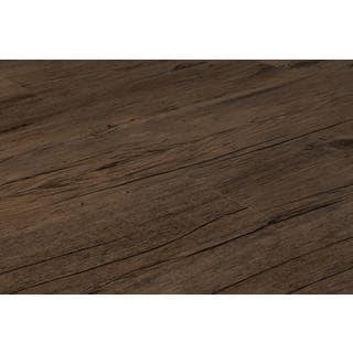 Vesdura Vinyl Planks 3mm 36 x 6 x 0.12 Click Lock Exclusive Woods Collection