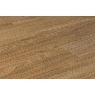 Vesdura Vinyl Planks 3mm Click Lock 36 x 6 x 0.12 Exclusive Woods Collection