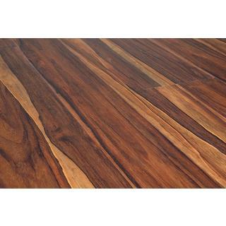 Vesdura Vinyl Planks 4.2mm Click Lock Collection 36 x 6 x 0.17