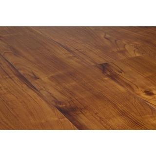 Vesdura Vinyl Planks 4.2mm 36 x 6 x 0.17 Click Lock Collection