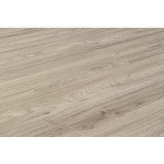 Vesdura Vinyl Planks 4mm Click Lock Buck Creek 48 x 7 x 0.16 Collection