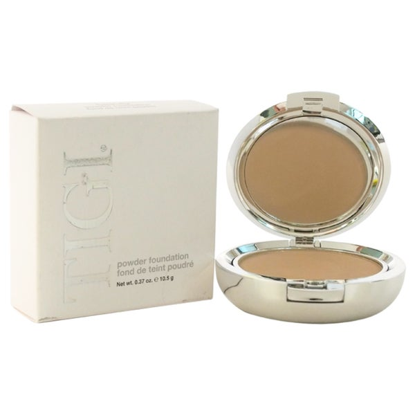 TIGI Powder Foundation Beauty Foundation