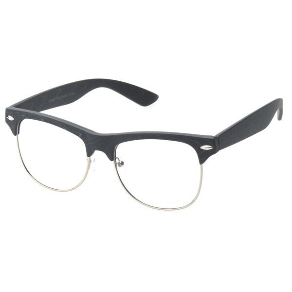 EPIC Eyewear Bentonville Soho Eyeglasses - 16781735 ...