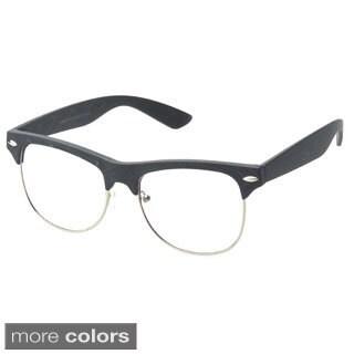 EPIC Eyewear 'Bentonville' Soho Eyeglasses