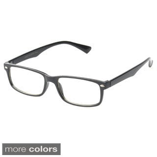 EPIC Eyewear 'Cartersville' Rectangle Eyeglasses