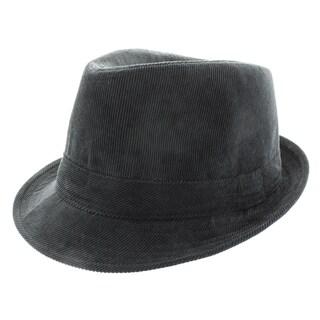 Faddism Fedora Hat