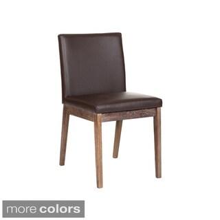 Sunpan Branson Dining Chairs (Set of 2)