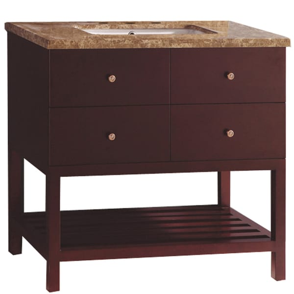 Best Ideas About Bathroom Vanities 24 Inches Wide Bathroom Vanities Ideas Design Ideas
