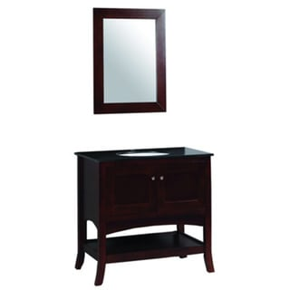 Wonderful Is Your Bathroom Narrow, Wide Or Open? What Are All The Space Restrictions  A Single Vanity Is Typically Under 48 Inches Wide And 36 Inches Is Very Common Single Vanities Are Great For Smaller Bathrooms You Can Always Put Two