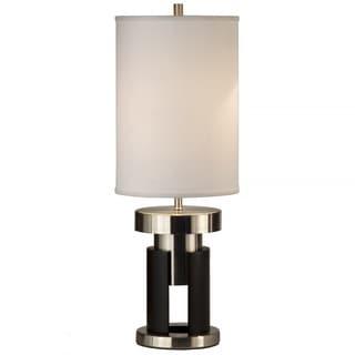 Aloft Accent Table Lamp