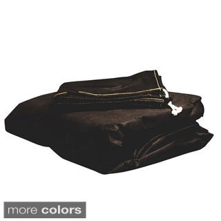 XtremeCoverPro Breathable Car Cover with Mirror Pockets for Ford Focus Sedan