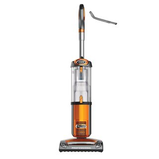 Shark NV482 Rocket Professional Upright Vacuum (Refurbished)