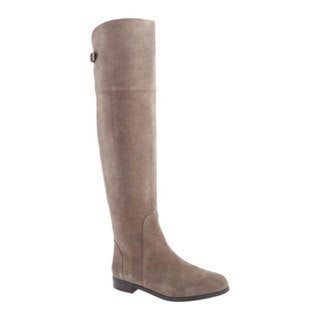 Women's Charles by Charles David Reed Taupe Suede