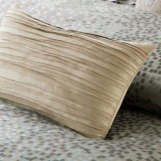 Metropolitan Home Elements Oblong Pillow