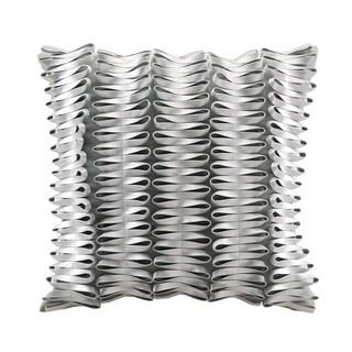 Metropolitan Home Elements 16-inch Throw Pillow