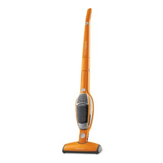 Electrolux EL1014A Ergorapido Cordless 2-in-1 Stick and Handheld Vacuum (Refurbished)