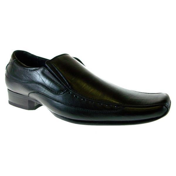delli aldo s slip on loafer dress shoes