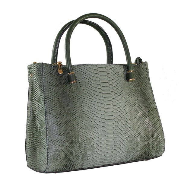 Lithyc Marlow Medium Tote Bag