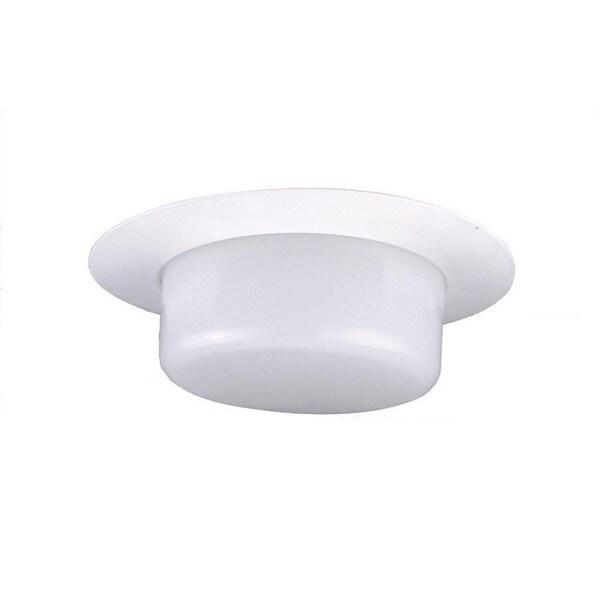Raptor Lighting 5 Inch Recessed Shower Trim Drop Lens R 20 Ceiling Light O