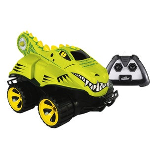 Kid Galaxy Mega Morphians Crocodile