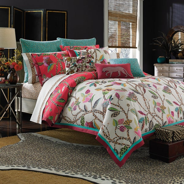 online shopping bedding bath fashion bedding comforter sets