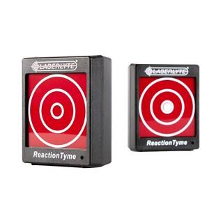 Laserlyte Reaction Tyme Laser Target