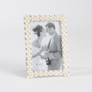 5x7 Photo Frames Amp Albums Overstock Shopping The Best