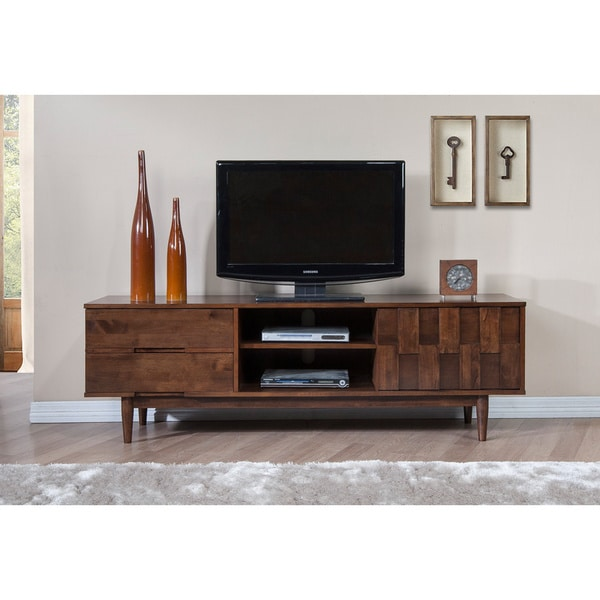 74 inch entertainment centers 1
