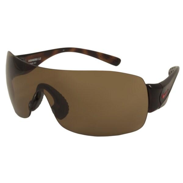Nike Women's Vomero 12 Shield Sunglasses