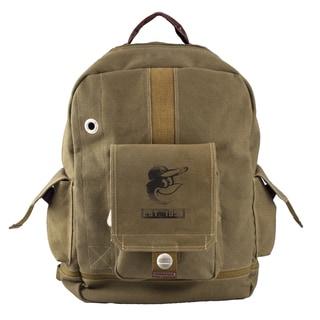 Little Earth Baltimore Orioles Prospect Backpack