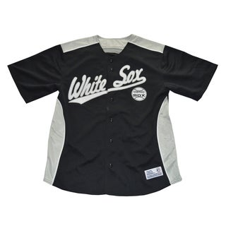 Chicago White Sox MLB Embroidered Jersey