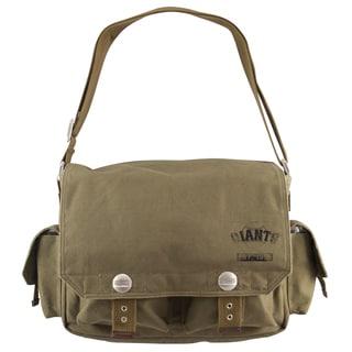 San Francisco Giants Prospect Messenger Bag