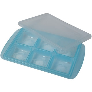 JM Green R.R.e. Easy-Out Freezer Trays (Set of 4)