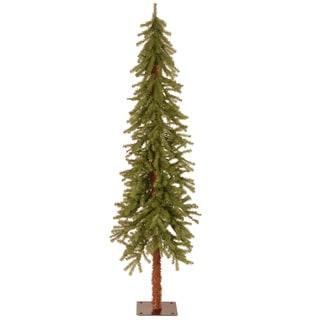 6-foot Hickory Cedar Tree