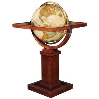 Wright World Globe